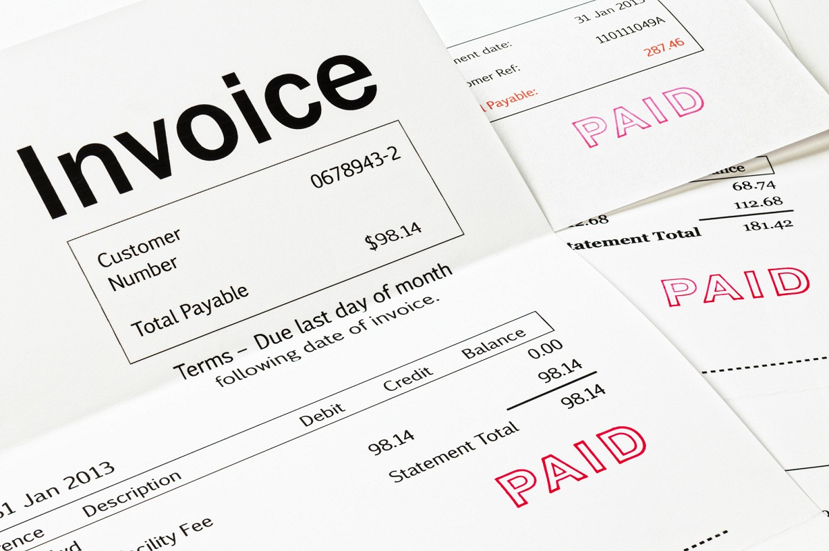 The Complete Guide That Makes Invoice Reconciliation Simple