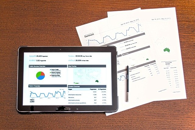 Comprehensive Guide To Procurement Spend Analysis