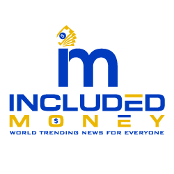 Included Money