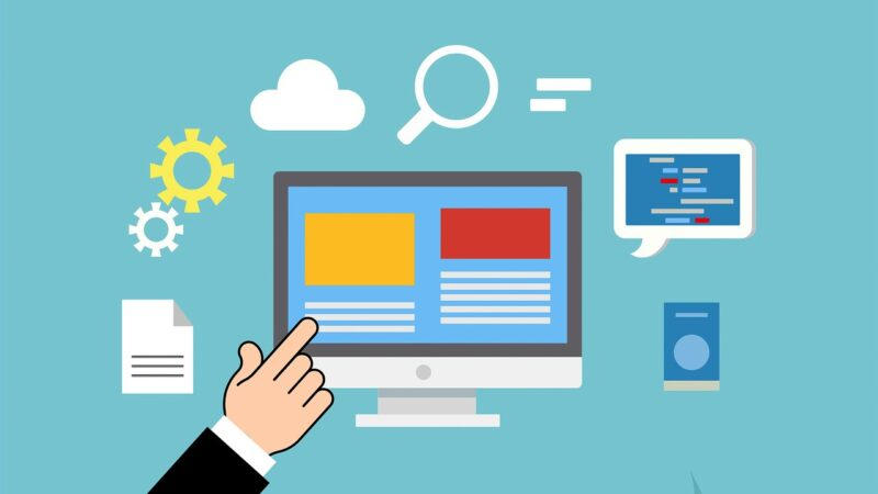 An Ultimate Guide to Web Hosting Comparison – Best Web Hosting Providers